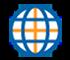 クラウドCTIコールセンターシステム BlueBeanの多言語表示機能