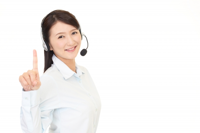 顧客情報ポップアップ機能 サムネイル