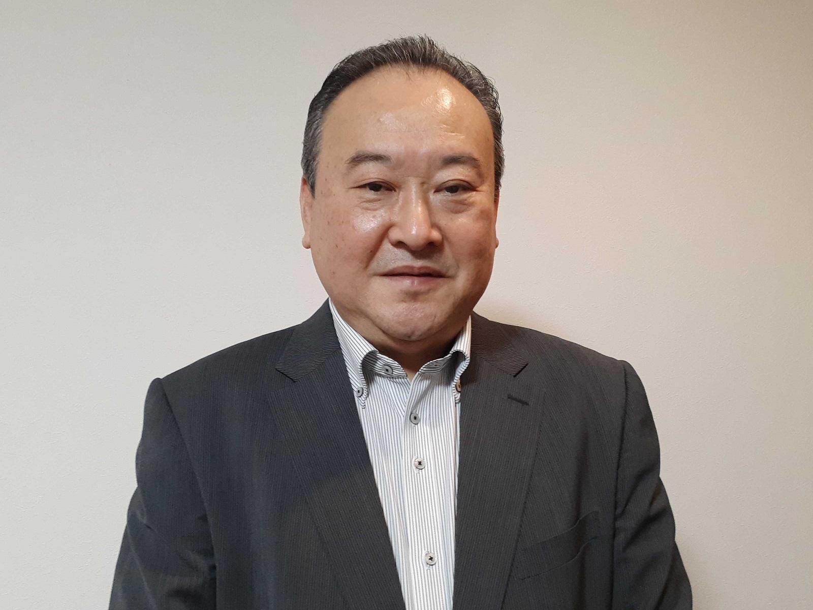 サイバー・ネット・コミュニケーションズ株式会社 鈴木様