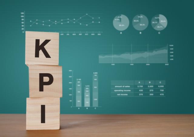 最重要KPI サムネイル