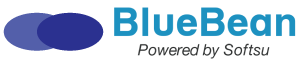 BlueBean_logo2_300x300