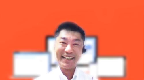 【BB導入事例】エイトレッド加藤様①