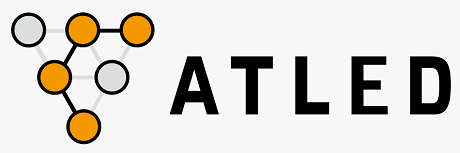 CTI 導入事例-株式会社エイトレッド 様